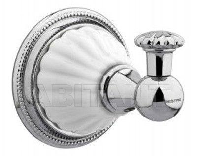 Купить Крючок Mestre Porcelain 233575.0000.50