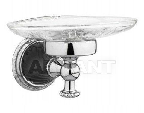 Купить Мыльница Mestre Porcelain 233578.NSL0.50