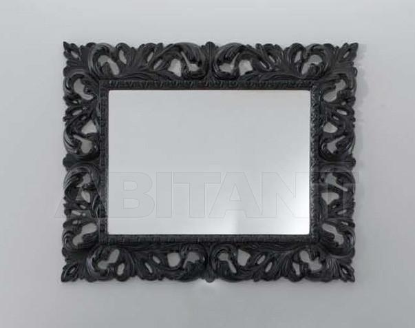 Купить Зеркало настенное Bagno Piu Argo AG/29