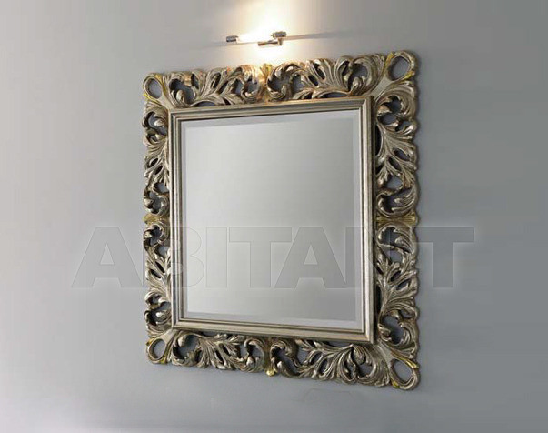 Купить Зеркало настенное Bagno Piu Argo AG/29 2