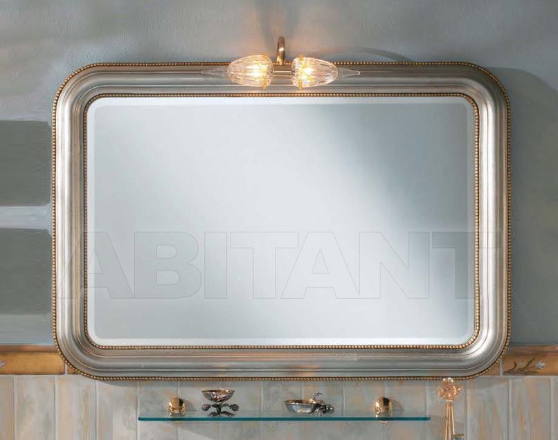 Купить Зеркало настенное Lineatre Louvre 93002