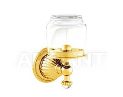 Купить Стакан для зубных щеток Mestre Artica 033282.000.01