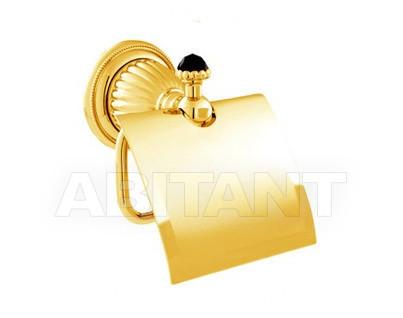 Купить Держатель для туалетной бумаги Mestre Artica 033277.N00.01