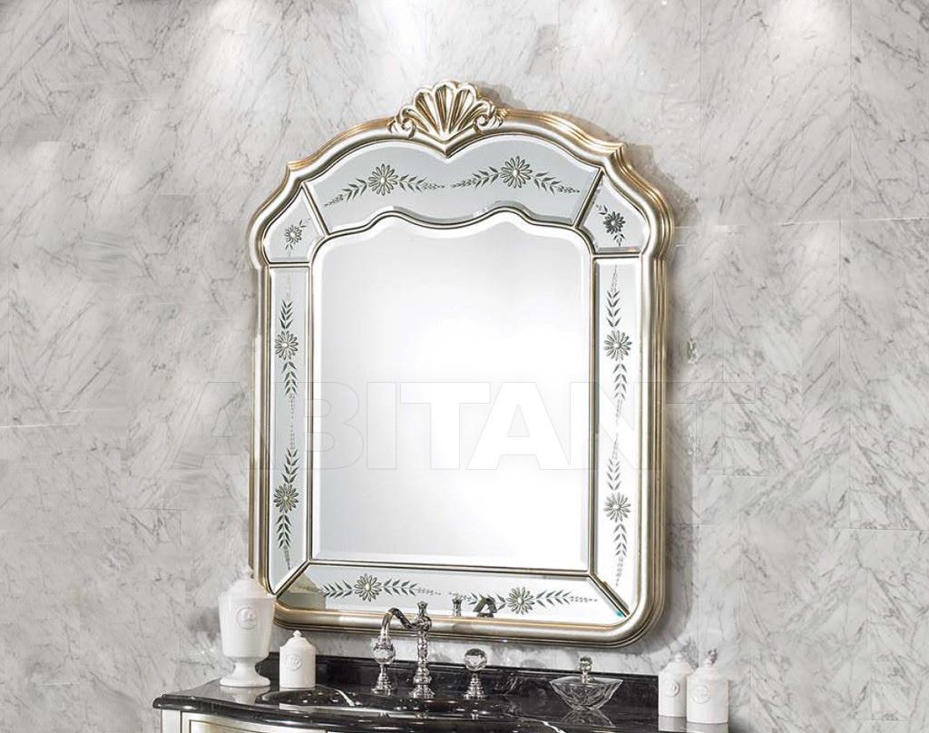 Купить Зеркало Lineatre Gold 13001
