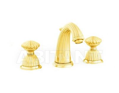 Купить Смеситель для раковины Mestre Artica 033401.C00.00