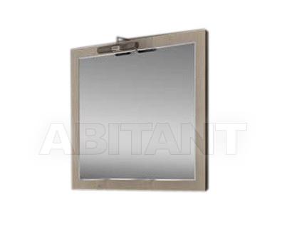 Купить Зеркало Sanchis Muebles De Bano S.L. Pro-line 33723