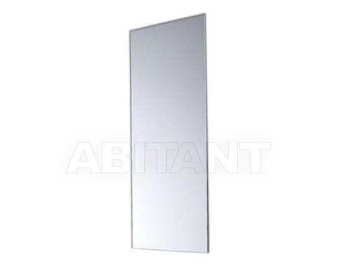 Купить Зеркало Sanchis Muebles De Bano S.L. Pro-line 63818 3
