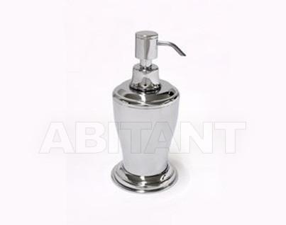 Купить Дозатор для мыла Mestre Bathroom Fittings 2013 046086.000.50