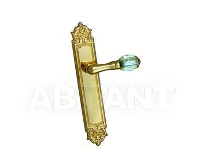 Купить Дверная ручка Mestre Decorative Door Ironmongery 2013 0A3840.000.01