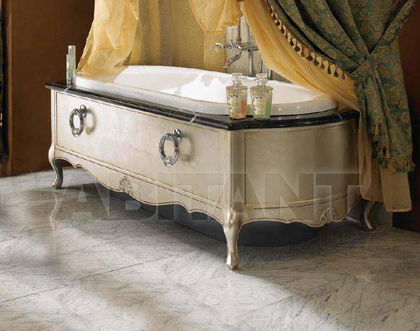 Купить Ванна Lineatre Vasche 13500