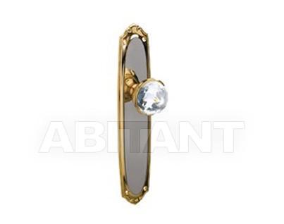 Купить Дверная ручка Mestre Decorative Door Ironmongery 2013 0D9245.000.04