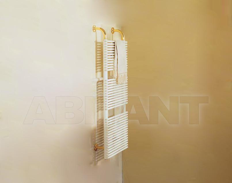 Купить Полотенцесушитель Lineatre Versailles 90420