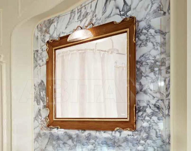 Купить Зеркало Lineatre Versailles 33001