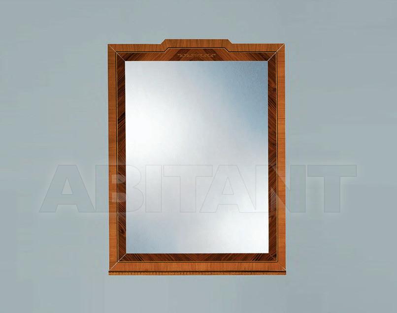 Купить Зеркало Mobili di Castello Bagni 3324
