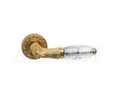 Купить Дверная ручка Mestre Decorative Door Ironmongery 2013 0R7046.000.01