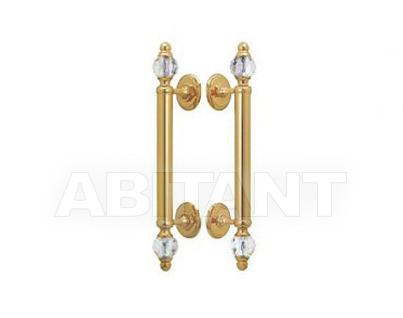 Купить Дверная ручка Mestre Decorative Door Ironmongery 2013 0N4763.000.01