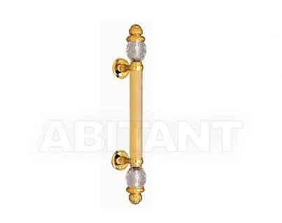 Купить Дверная ручка Mestre Decorative Door Ironmongery 2013 0N4764.000.01
