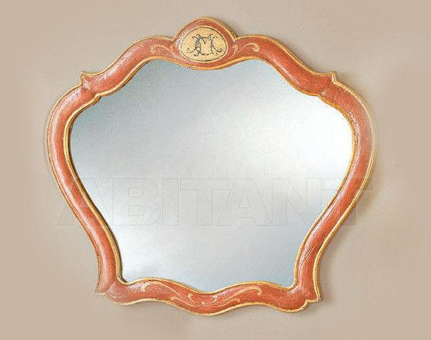Купить Зеркало Mobili di Castello Bagni 3278