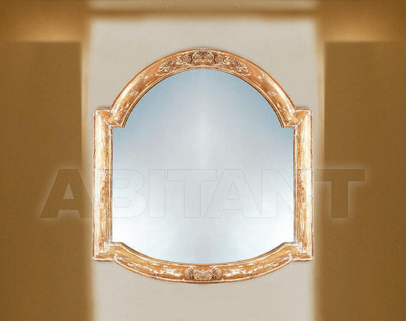 Купить Зеркало Mobili di Castello Bagni 3286