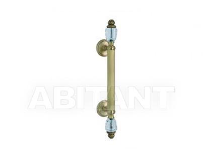 Купить Дверная ручка Mestre Decorative Door Ironmongery 2013 0N4766.C00.44
