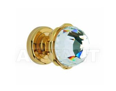 Купить Дверная ручка Mestre Decorative Door Ironmongery 2013 0P6045.000.01
