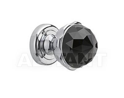 Купить Дверная ручка Mestre Decorative Door Ironmongery 2013 0P6045.N00.50