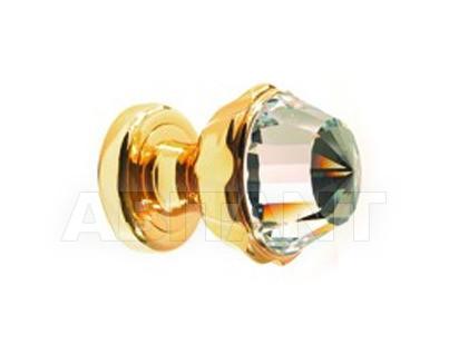 Купить Дверная ручка Mestre Decorative Door Ironmongery 2013 0P6046.000.01