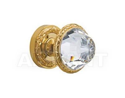 Купить Дверная ручка Mestre Decorative Door Ironmongery 2013 0P6548.000.01