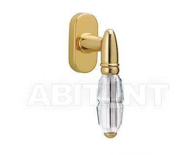 Купить Дверная ручка Mestre Bathroom Fittings 2010 0V0768.000.01