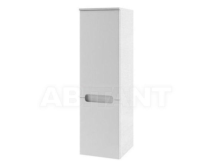 Купить Шкаф для ванной комнаты Ravak Classic X000000356 SB- 350 Classic L