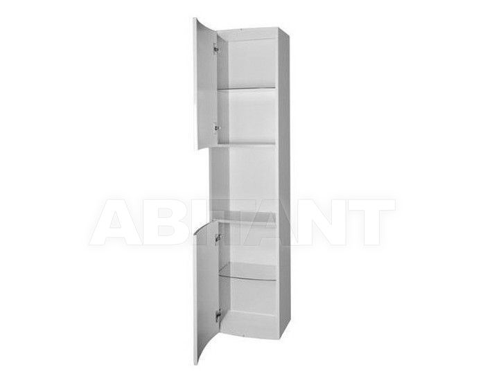 Купить Шкаф для ванной комнаты Ravak Praktik X000000338 SB Uni Praktik