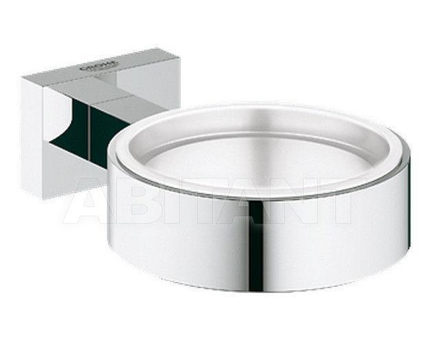 Купить Держатель для мыльницы Grohe 2012 40 508 000