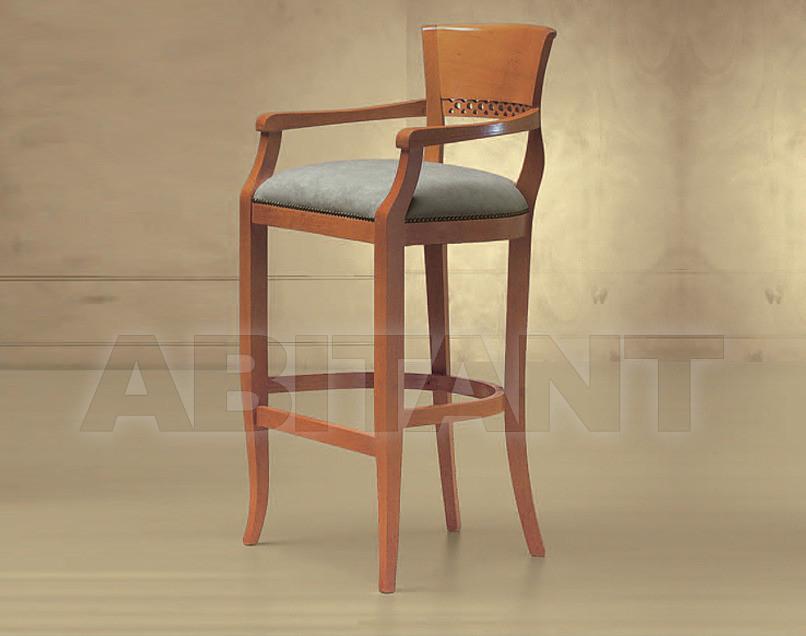 Купить Барный стул Morello Gianpaolo Red 565/K