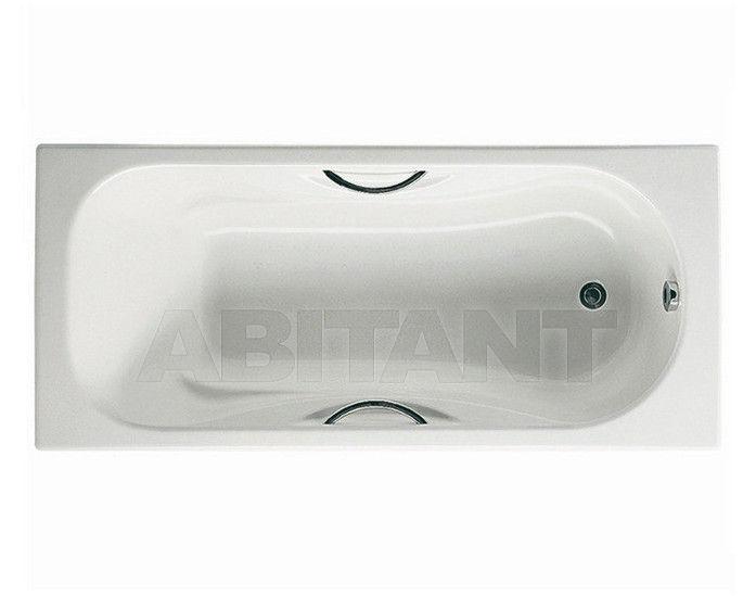 Купить Ванна ROCA 2013 23107000R