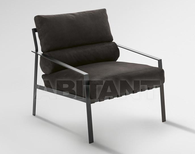 Купить Кресло Arketipo News 2010 5904002 1