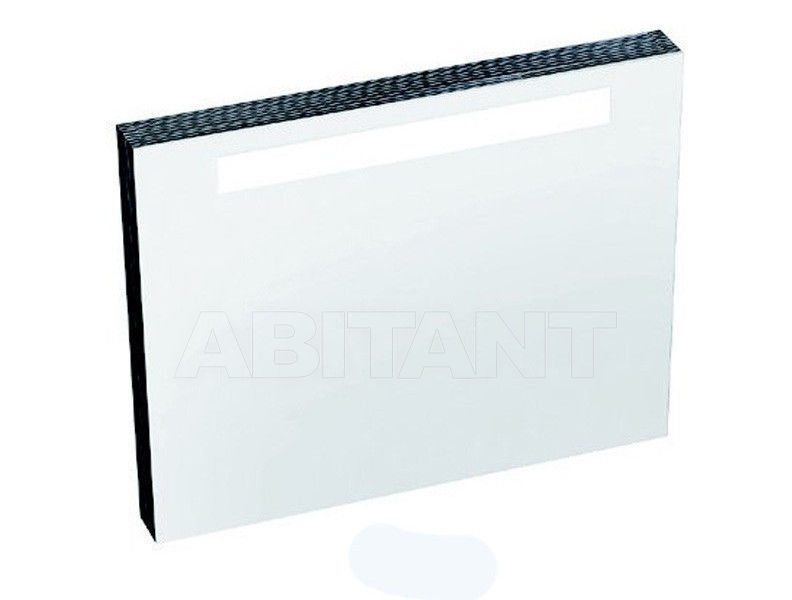 Купить Зеркало Ravak Зеркала X000000250