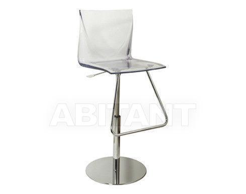 Купить Барный стул Green srl 2013 Mind Bar 2
