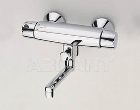 Купить Смеситель для ванны Oras Oras Nova 7446X