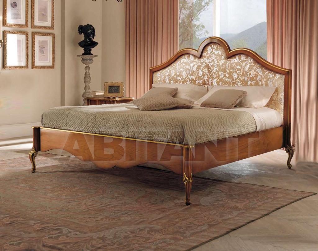 Купить Кровать Metamorfosi Exclusive E12