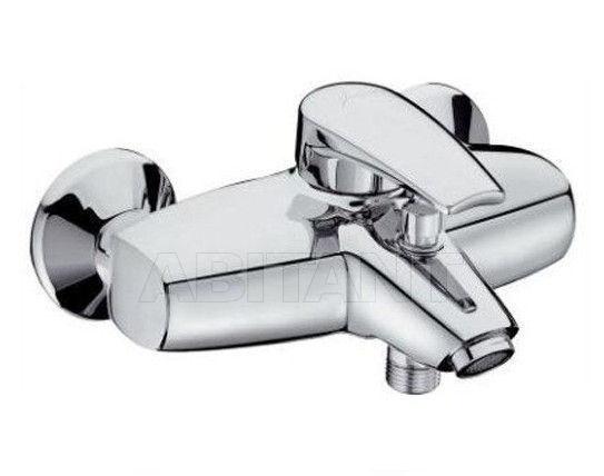 Купить Смеситель для ванны Jacob Delafon Salle De Bains E71241-CP