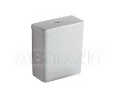 Купить Бачок для унитаза Ideal Standard Connect E717501