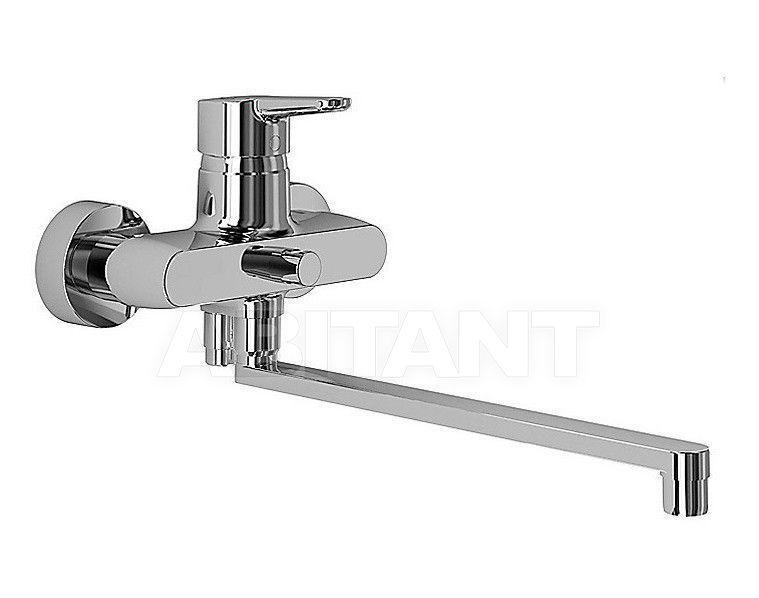 Купить Смеситель для ванны Ideal Standard Connect B9923AA