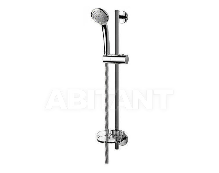 Купить Душевая система Ideal Standard Idealrain B9503AA