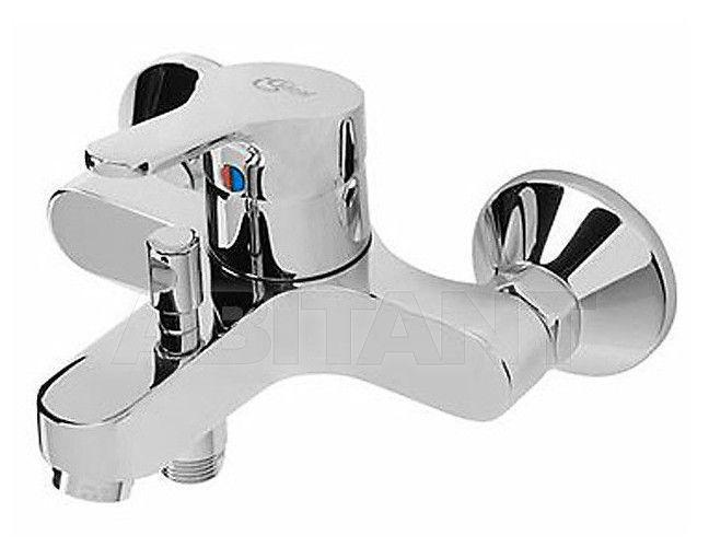 Купить Смеситель для ванны Ideal Standard Slimline Ii B9088AA