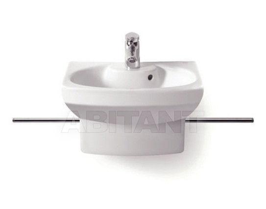 Купить Раковина подвесная ROCA Ceramic A327514000