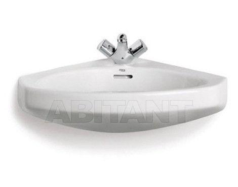 Купить Раковина подвесная ROCA Ceramic A325200001