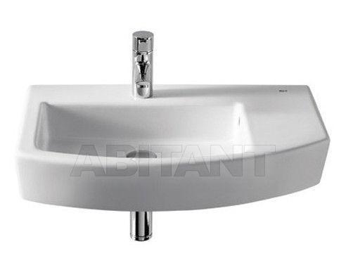 Купить Раковина подвесная ROCA Ceramic A327620000