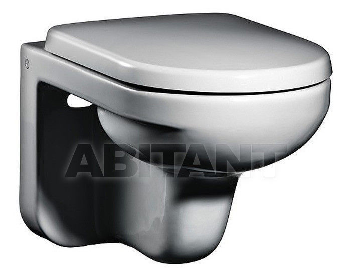 Купить Унитаз подвесной Gustavsberg УНИТАЗЫ GB114330201231