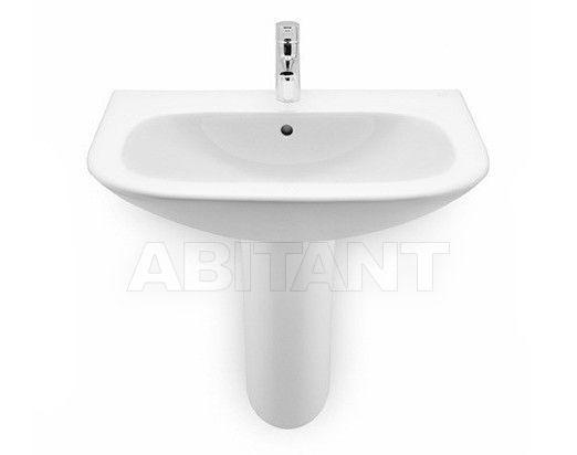 Купить Раковина подвесная ROCA Ceramic A327640000