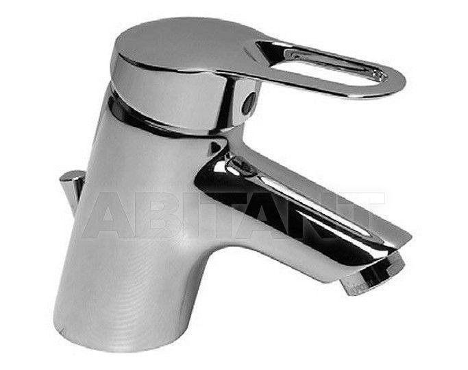 Купить Смеситель для раковины Ideal Standard San Remo B7511AA